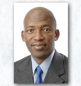 Prof-Thandwa-Mthembu01
