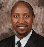 Dr Mwangi hod
