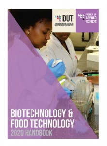 Handbook Bio and Food Science (2)