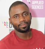 Mr Andile Mkhize
