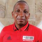Mr Bongani Yengwa- Head of Department