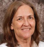 Ms Gilberte M Lincoln