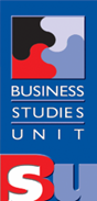 bsu_logo
