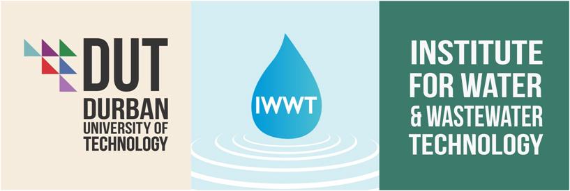 iwwt logo