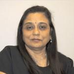 prof bharti odhav invite 30-07-14