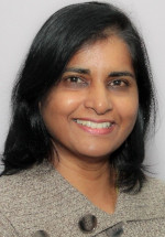 Dr Sury Rajah