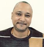 JEROME ANTHONY JUMNA (INTERNAL DISTRIBUTOR)