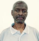 JOSEPH BHEKINKOSI NDABA (EXTERNAL DISTRIBUTOR)