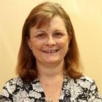 Ms G Shackleford