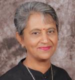 Ms Neetha Singh