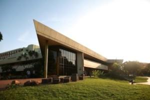 Steve Biko Campus