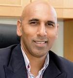 Suren Singh