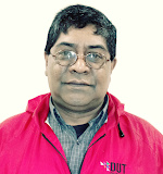 VISHNU REDDY (INTERNAL DISTRIBUTOR)