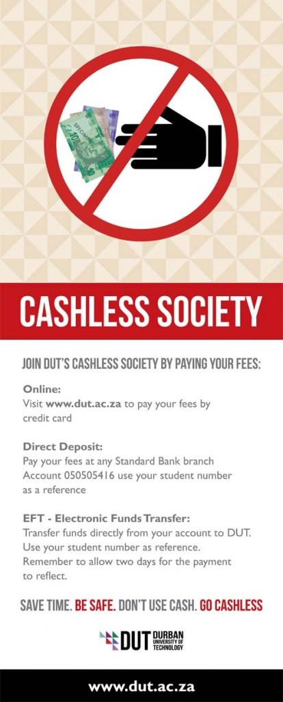 cashless1