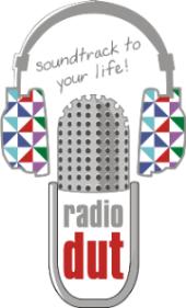 dut_radio1