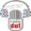 radio_dut_logo