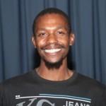 siyabonga_ngcobo