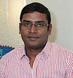 Dr-Adarshi-Puri