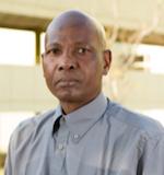 Mr P Mthembu