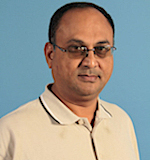 Mr-Sundeep-Singh