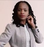 Mrs Pinkie Ntola Profile