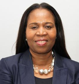 Ms D Hlatshwayo[2]