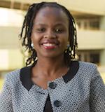 Ms P Ntola