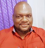 Reason Sibanda