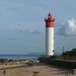 Umhlanga_Lighthouse