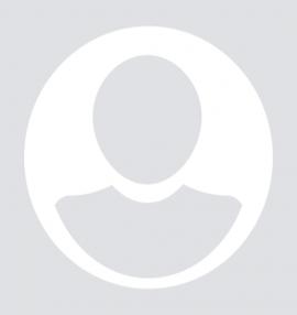 default-avatar-e1448374196642