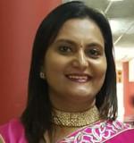 Mrs A Sivanath