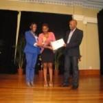 Awards2-2012
