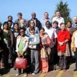 FAD research workshop 2008