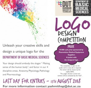Logo competition 21-06-18