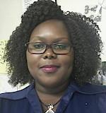 Mrs NL Sawula