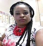 Ms B Ndlela