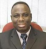 Prof_Olu