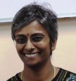 Sunthra Moodley