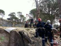 Emergency Medical Care and Rescue   Durban University of