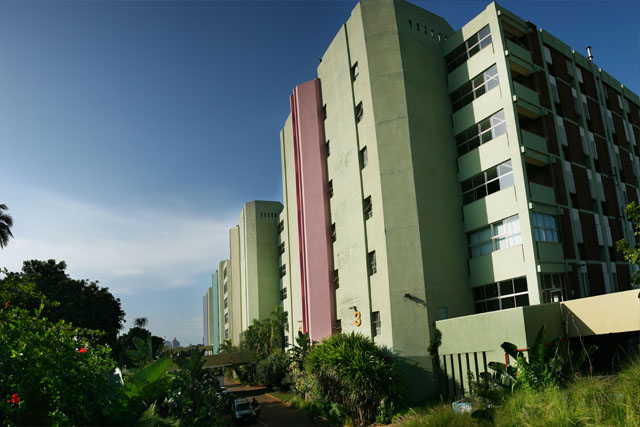 generic building2