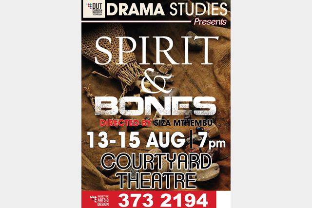 spirits-n-bones-1