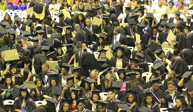 Grad-1st-session-Durb