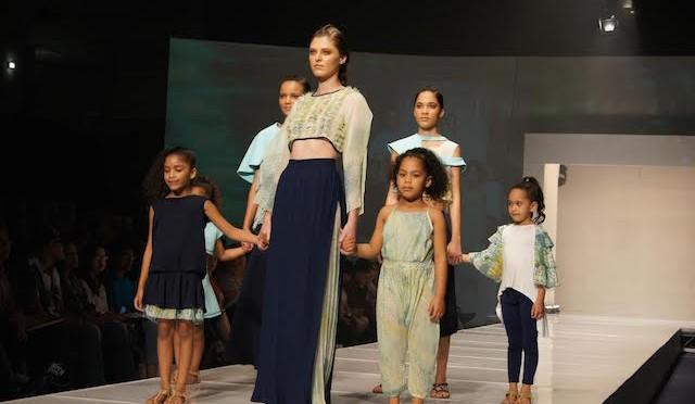 Fashion day 1 1