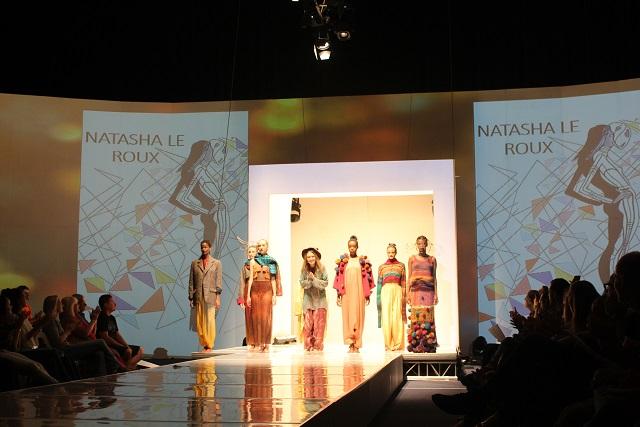 fashion show 2015 overall winner