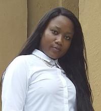 Aziel Kambounde1