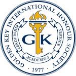 GK-Seal-CMYK
