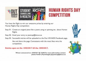 SCC human rights comp