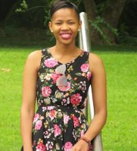 Thobile Ndlanzi1