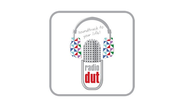 RadioDUTlogo