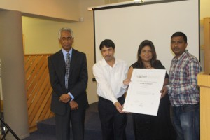 dut staff awards 010